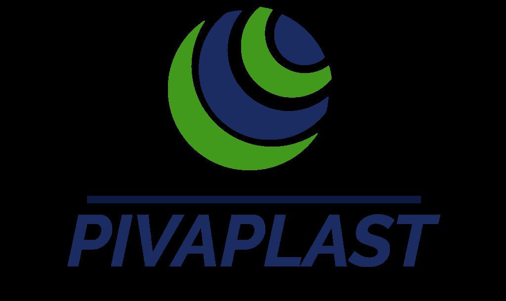 Pivaplast Srl Logo - Materie Plastiche